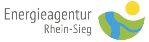 Energieagentur Rhein-Sieg e.V.