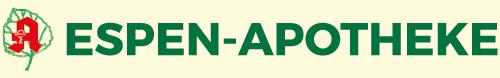 Espen Apotheke