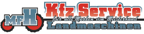 MFH-KFZ Service