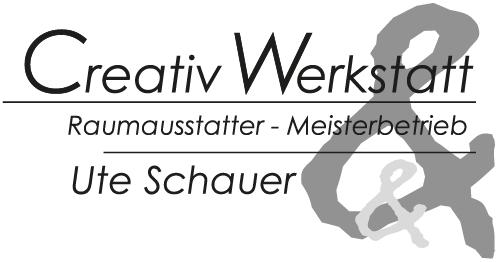 Creativ Werkstatt
