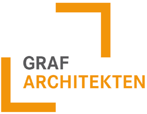 Graf Architekten GmbH