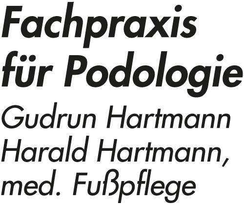 Fachpraxis für Podologie