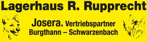 Lagerhaus R. Rupprecht