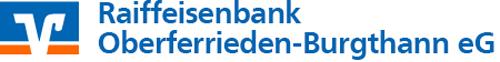 Raiffeisenbank Oberferrieden-Burgthann eG