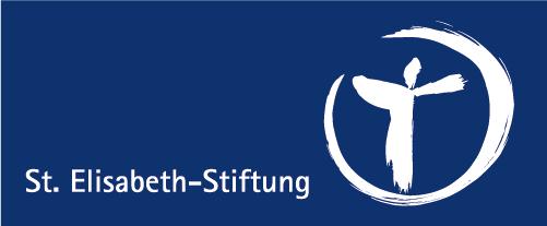 St. Elisabeth-Stiftung