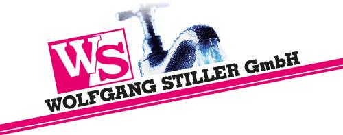 Wolfgang Stiller GmbH