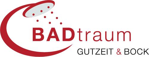 BADtraum Gutzeit & Bock GmbH