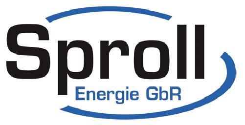 Sproll Energie GbR