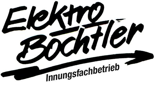 Elektro Bochtler