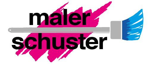 Maler Schuster GmbH