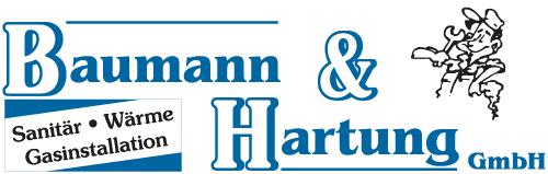 Baumann & Hartung GmbH
