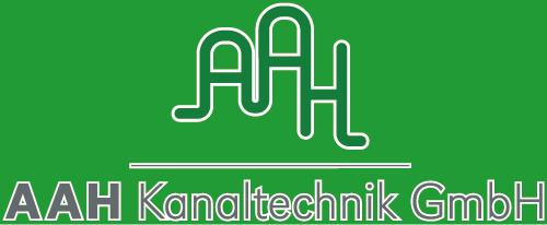 A A H Kanaltechnik GmbH
