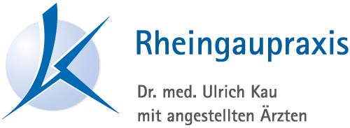 Rheingaupraxis