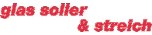 Glas Söller & Streich GmbH
