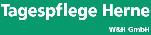 Tagespflege herne W & H GmbH