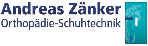 Andreas Zänker