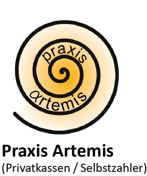 Praxis Artemis