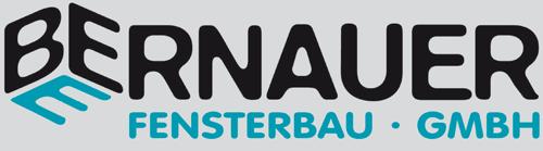 Fensterbau Bernauer GmbH