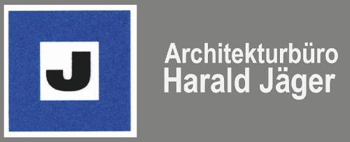 Harald Jäger