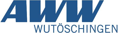 AWW Aluminium-Werke