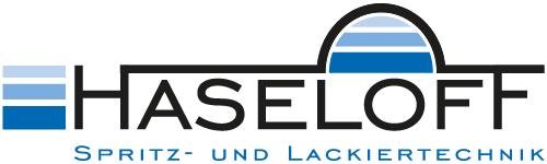 Haseloff
