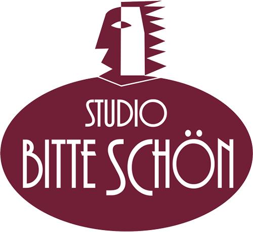 Studio Bitte Schön