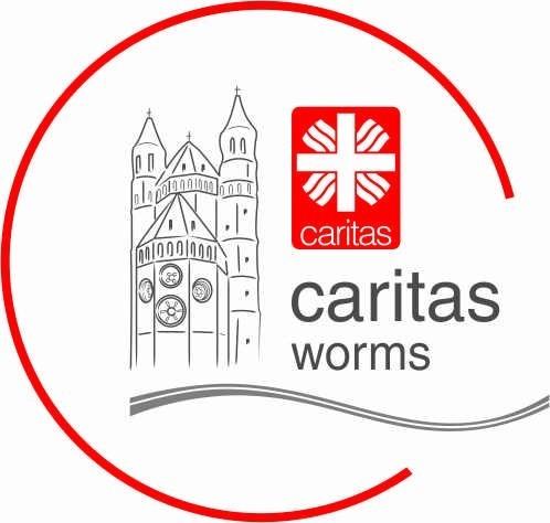 Caritasverband Worms e.V.