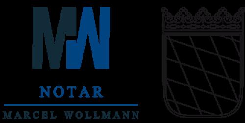 Marcel Wollmann