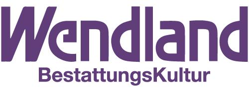 Wendland GmbH