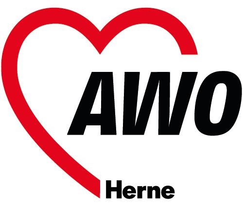 AWO Unterbezirk Ruhr-Mitte