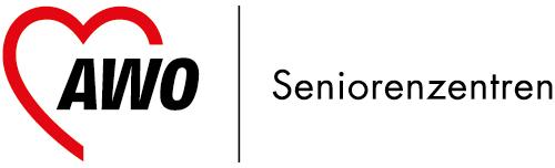 Grete-Fährmann-Seniorenzentrum