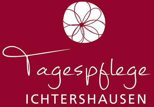 Tagespflege Ichtershausen