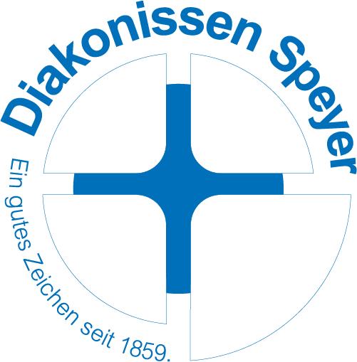Diakonissen Speyer
