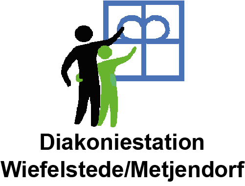 Diakoniestation