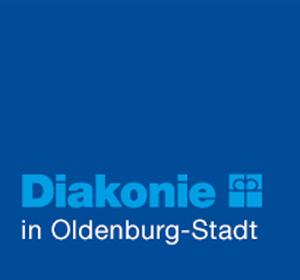 Diakonie-Sozialstationen