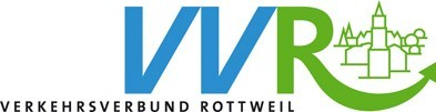 Verkehrsverbund Rottweil GmbH (VVR)