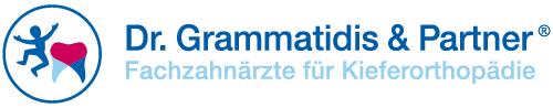 Dr. Grammatidis & Partner