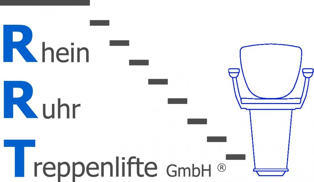 RR Treppenlifte GmbH
