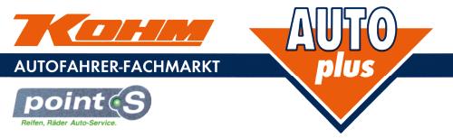 Kohm GmbH