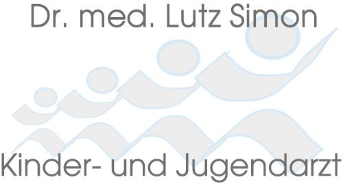 Dr.med. Lutz Simon