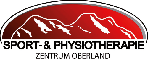 Sport- & Physiotherapie Zentrum Oberland