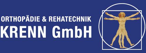 Energie Südbayern GmbH (Versorgung Erdgas und Ökostrom)