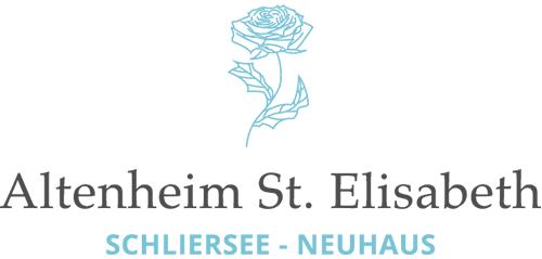 Stiftung St. Zeno