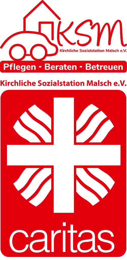 Kirchliche Sozialstation Malsch e.V.