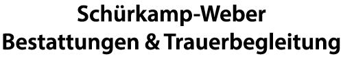 Schürkamp-Weber