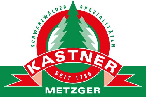 Metzger Kastner GmbH