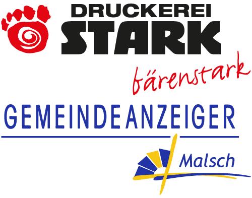 Druckerei Stark GmbH