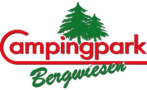 Campingpark Bergwiesen