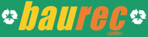 baurec GmbH