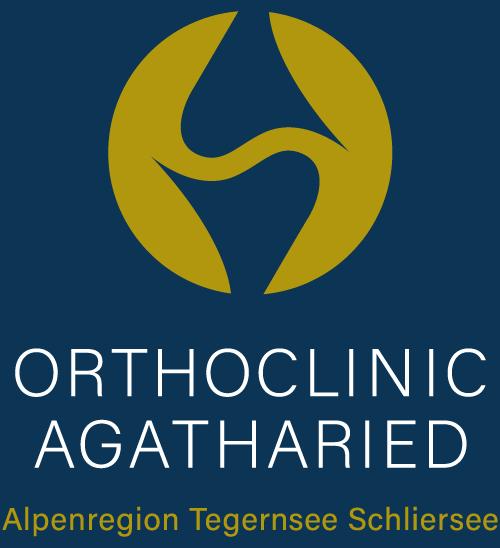 Krankenhaus Agatharied GmbH
